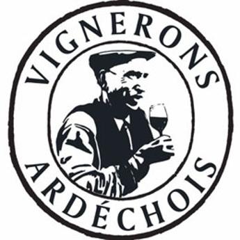 品牌圖片 Vignerons Ardechois