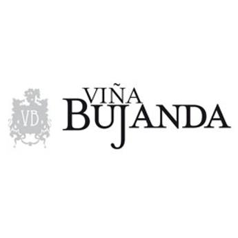 品牌圖片 Viña Bujanda