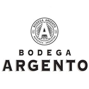 品牌圖片 Argento