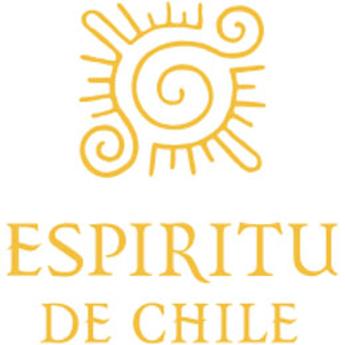 品牌圖片 Espiritu de Chile