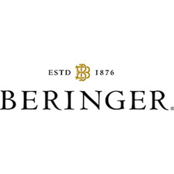品牌圖片 Beringer