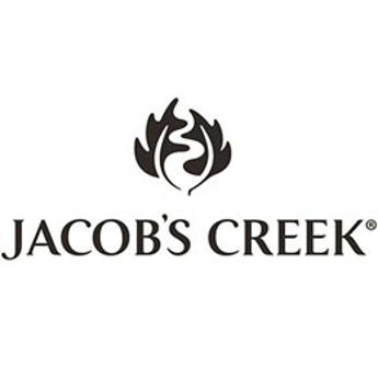 品牌圖片 Jacob's Creek