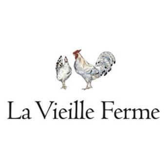 品牌圖片 La Vieille Ferme