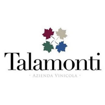 品牌圖片 Talamonti