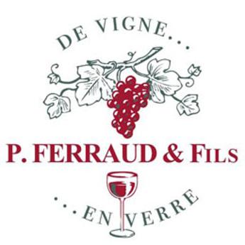 品牌圖片 Ferraud & Fils