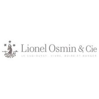 品牌圖片 Lionel Osmin & Cie