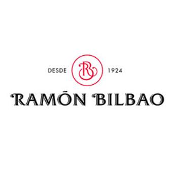 品牌圖片 Ramon Bilbao