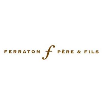 品牌圖片 Ferraton Pere & Fils