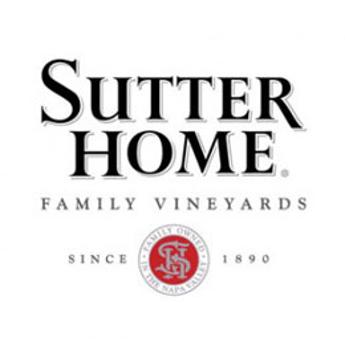 品牌圖片 Sutter Home