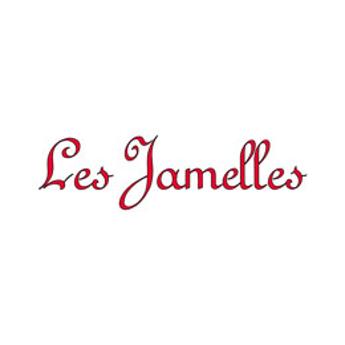 品牌圖片 Les Jamelles