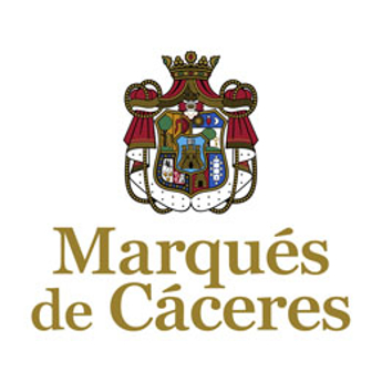 品牌圖片 Marques de Cáceres