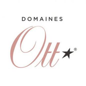 品牌圖片 Domaines Ott