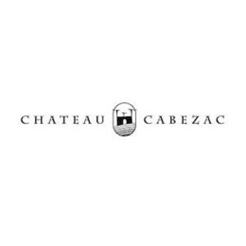 品牌圖片 Chateau Cabezac