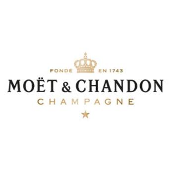 品牌圖片 Moet & Chandon