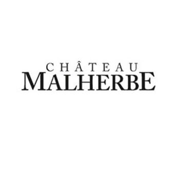 品牌圖片 Chateau Malherbe