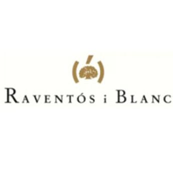 品牌圖片 Raventos Blanc