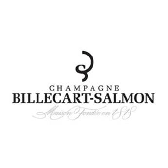 品牌圖片 Billecart-Salmon