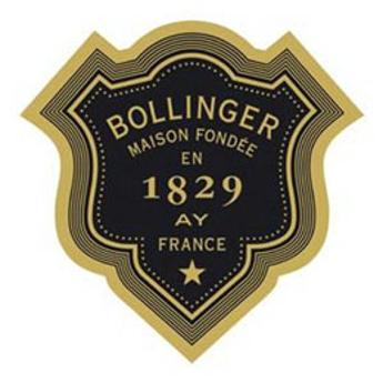 品牌圖片 Bollinger
