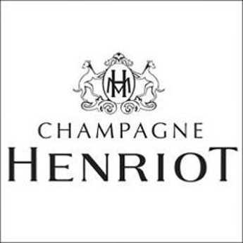 品牌圖片 Henriot