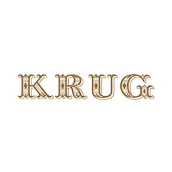品牌圖片 Krug