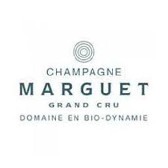 品牌圖片 Marguet