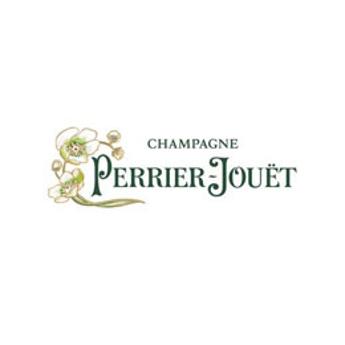 品牌圖片 Perrier-Jouët