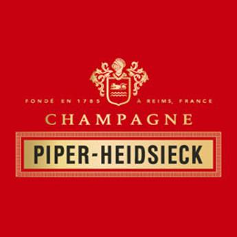 品牌圖片 Piper Heidsieck