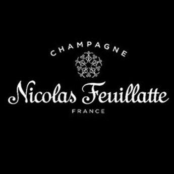 品牌圖片 Nicolas Feuillatte