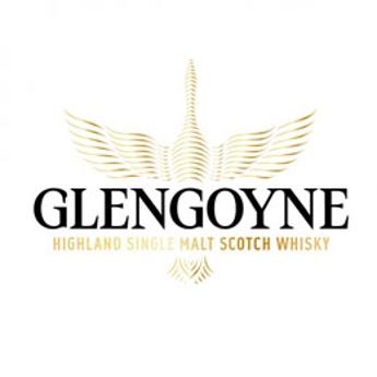品牌圖片 Glengoyne