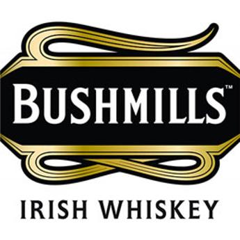 品牌圖片 Bushmills