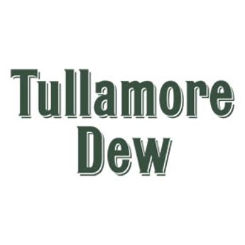品牌圖片 Tullamore D.E.W.