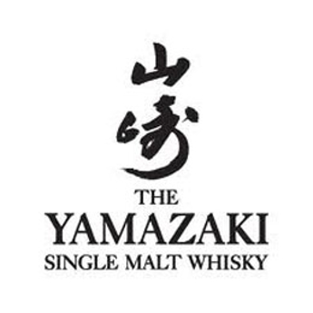 品牌圖片 Yamazaki