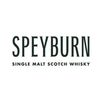 品牌圖片 Speyburn