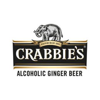 品牌圖片 Crabbie's