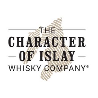 品牌圖片 The Character of Islay Whisky Company