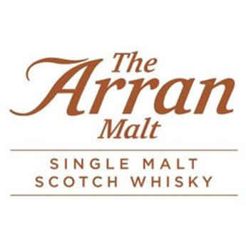 品牌圖片 Arran