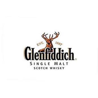 品牌圖片 Glenfiddich