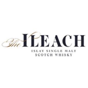 品牌圖片 The Ileach