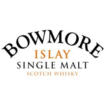 品牌圖片 Bowmore