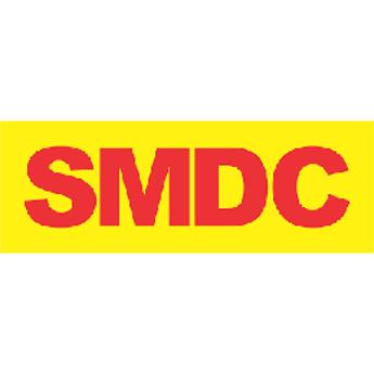 品牌圖片 SMDC