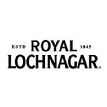 品牌圖片 Lochnagar