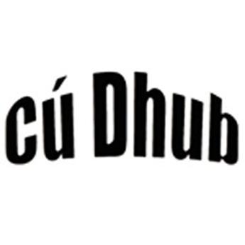 品牌圖片 Cú Dhub