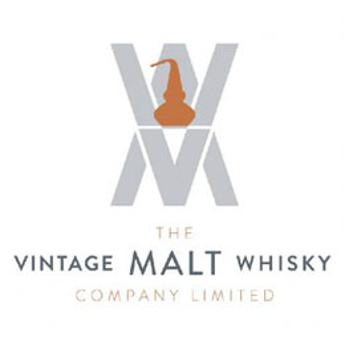 品牌圖片 The Vintage Malt Whisky Co.