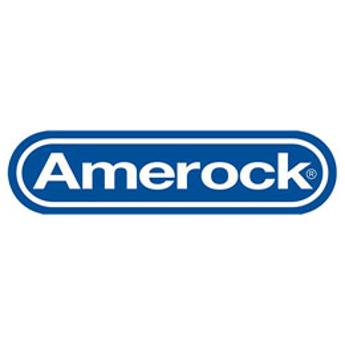 品牌圖片 Amerock