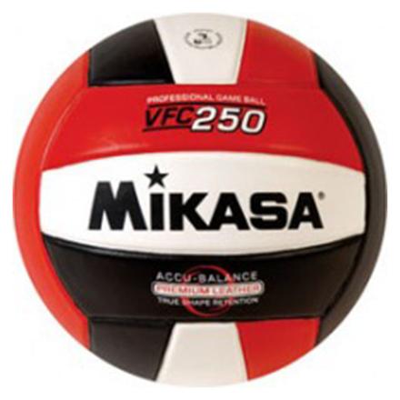 圖片 Misaka Butterfly PVC Foam Rubber Bladder Volleyball, BUTTERFLYVOLLEYBALL