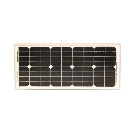 圖片 Navigator Solar Panel, NVSP25W
