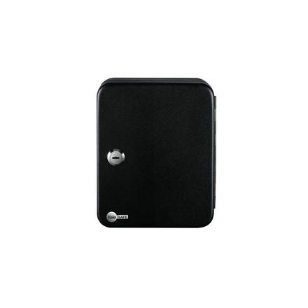 圖片 Yale Key Box 300 x 240 x 80mm, YLHYKB/540/BB2
