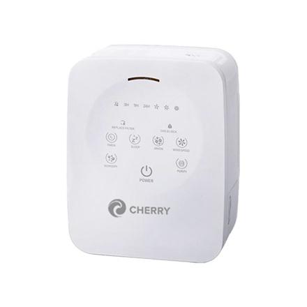 圖片 Cherry Mobile Ionizer with Air Purifier & Humidifier, IONIZER/AIRPURIFIER