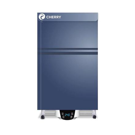圖片 Cherry Mobile Clothes Dryer Ionizer, CLOTHES DRYER