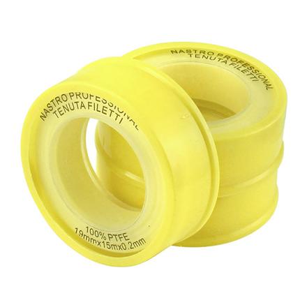 """圖片 Omega Seal Tape/ Teflon Tape (1/2, 3/4, 1""""), PST-05"""